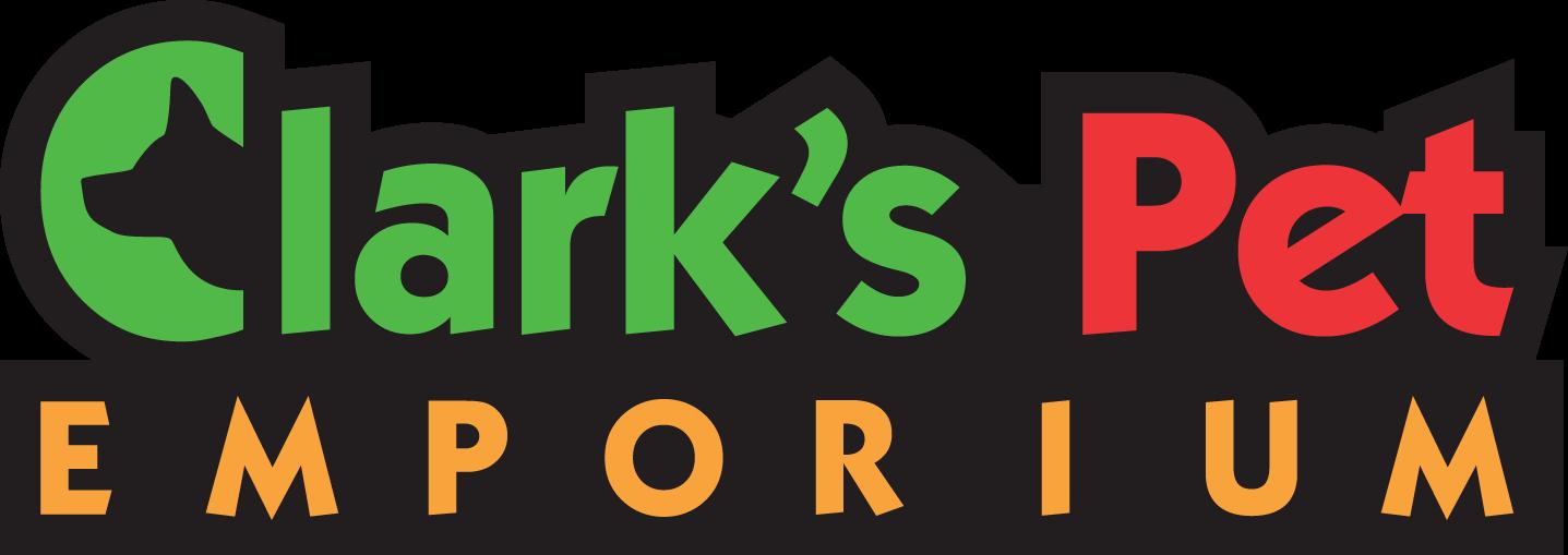 Clark's Pet Emporium